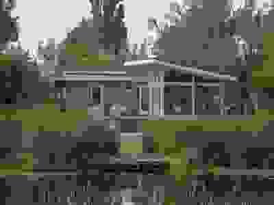 vakantiewoning in Noordeloos