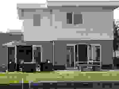luxe groepsaccommodatie veluwe in Gelderland harderwijk