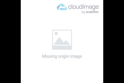 Wellness huisje in Lonneker